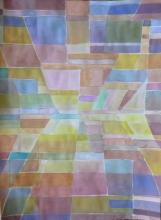 abstrakte-felder-aquarell-ca-40-x-30-2013