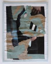 o-t-collage-mit-streifen