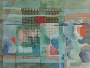rotes-transparentes-quadrat-1