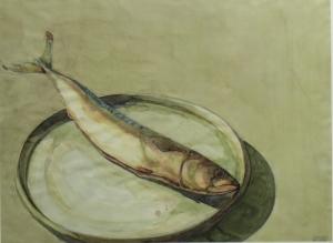 gruene-makrele-1-1