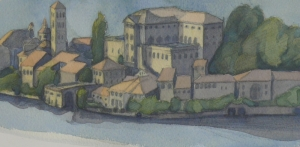 orta-aquarell-detail-1-1