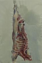 rind-geschlachtet-1-1