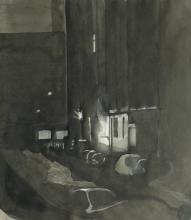 wuelfrather-strasse-bei-nacht-1-1