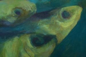 detail-gruene-fische