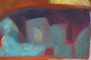 detail-kanal-farbe-licht