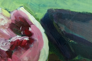 detail-melone