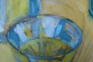 detail-stilleben-glas