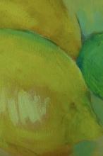 detail-stilleben-zitrone