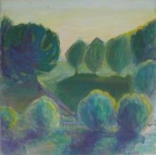 1-landschaft-auf-leinwand-1984