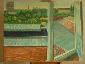 atelieraussicht-3-1989