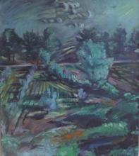 paysage-werther