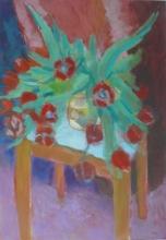 tulpen-oel-auf-papier_-1