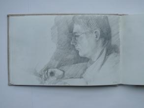 gereon-inger-1987