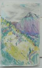 skizzenbuch-1-berge-ca-1989