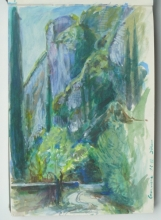 skizzenbuch-1-gardasee-aquarell-2002_0