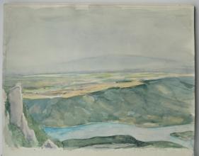 skizzenbuch-3-aquarell-provence-2