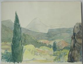 skizzenbuch-3-provence-1998