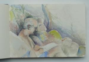 skizzenuch-1-rob-2003