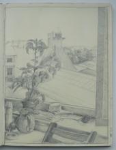 stilleben-fensteraussicht-1989_0