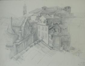 venedig-3-1_0