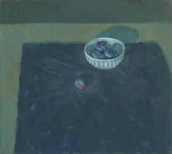 80-x-90-cm-dunkles-stilleben-mit-pflaume-1990