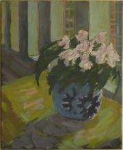 blumen-im-atelier-1993