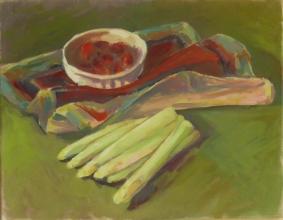spargel-und-erdbeeren-1