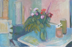 stilleben-im-atelier-1989-100-x-50-cm