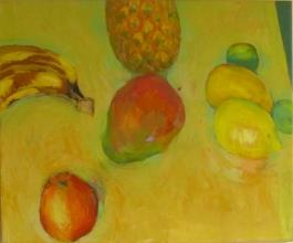 stilleben-mit-ananas-1