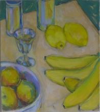 stilleben-mit-bananen
