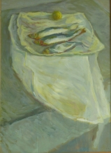 stilleben-mit-fischen-oel-auf-papier_1