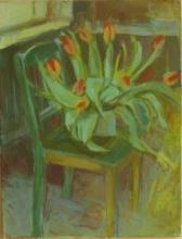tulpen-1