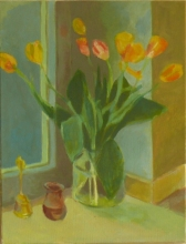 tulpen-im-fenster