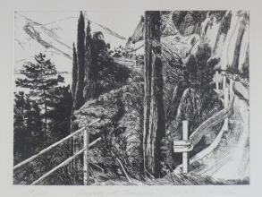 bergweg-in-der-tremosine-2_0
