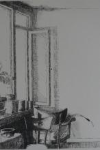 zen-detail-1