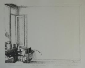 zen-im-atelier-1