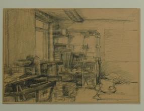 atelier-1