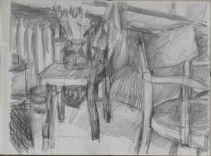 atelier-skizzebuch-4-ca-1990