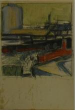 fabrik-zeichnung-abstrakt-1