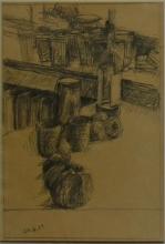 skizzen-bildvorlagen-1