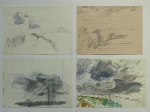skizzen-wolken-bewegt_0