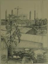 zeichnung-baustelle-atelier-1