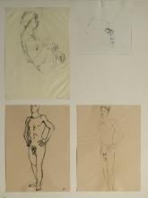 zeichnungen-menschen