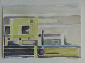 O.T. abstrakt 1